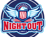 National Night Out & Community Information Fair