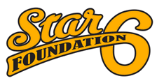 "STAR 6 Foundation honors Deputy Robert ""Bob"" French"