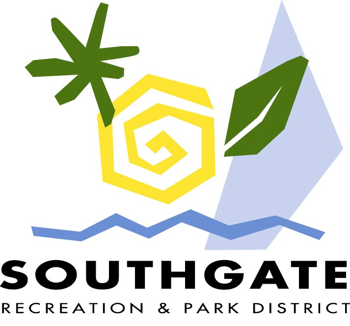 Southgate Recreation & Park District Board Vacancy
