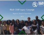 Black Child Legacy Campaign reports decrease in infant death
