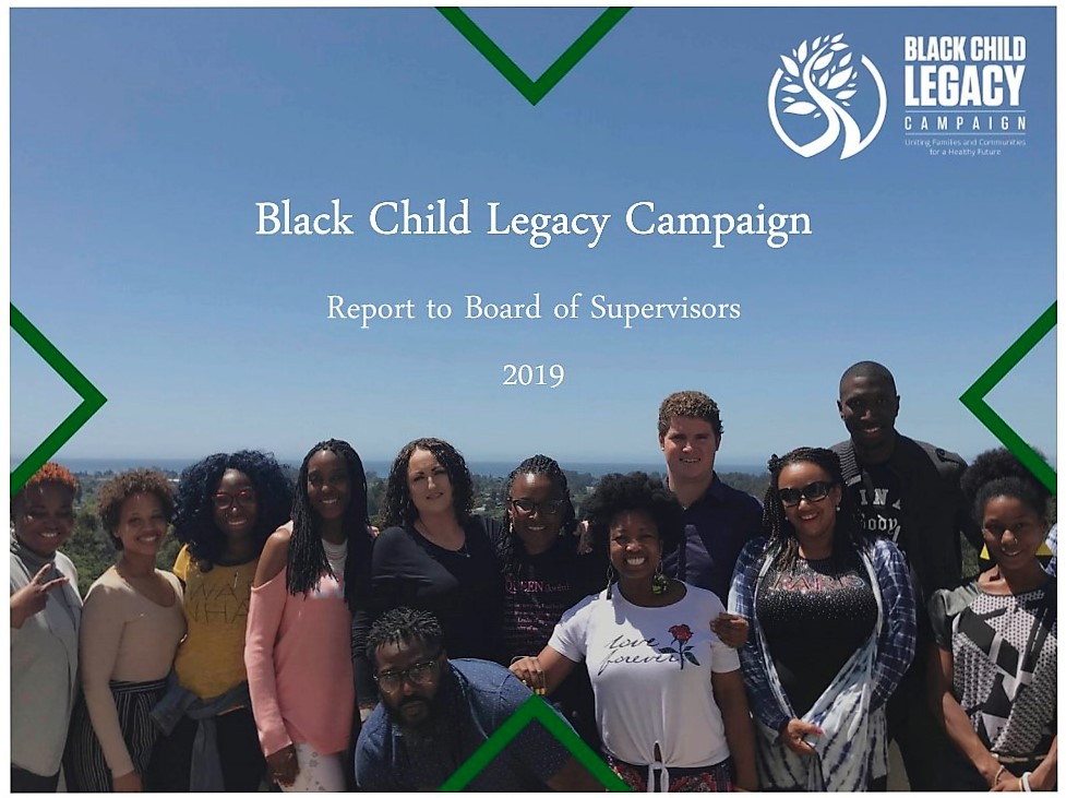 2019 BCLC Report to BoS PowerPoint