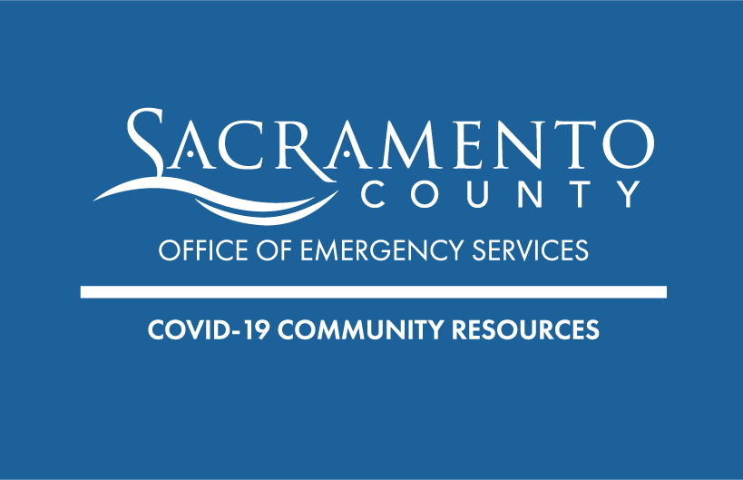 County Emergency Services COVID-19 community resources