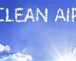 Improving air quality in North Sacramento and Oak Park